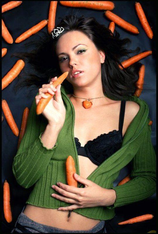 корнеплод овощи жучки харизма sexy carrotphoto preview