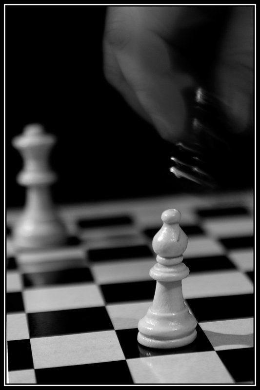 шахматы Момент истиныphoto preview