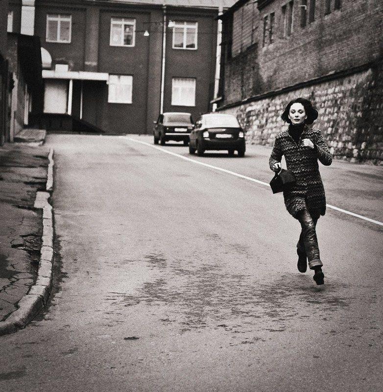 Run!photo preview