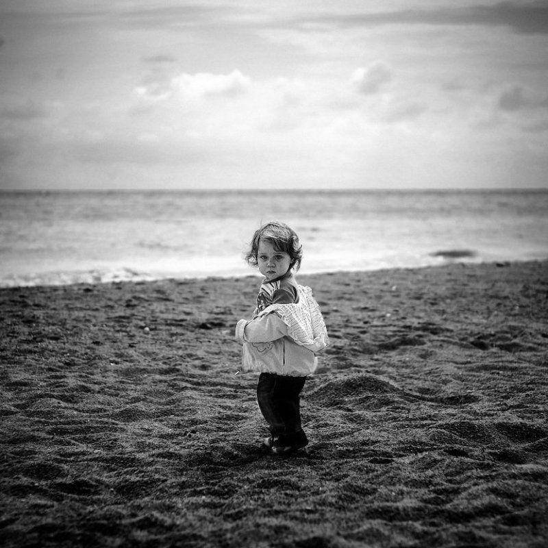 Море... Часть 2photo preview