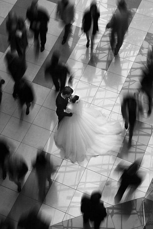 свадебное фото, свадьба ...photo preview