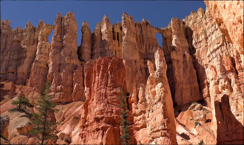 Bryce Canyon 4photo preview