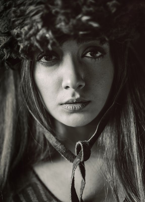 eyes, portrait, natural-light, dark-portrait, girl, beautiful, amazing Anastasiaphoto preview