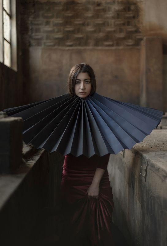 hand-made, dark-portrait, portrait, fine-art, conceptual, amazing Tudorphoto preview