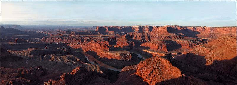 Canyonlands 1photo preview