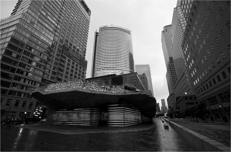 Городская геометрияphoto preview