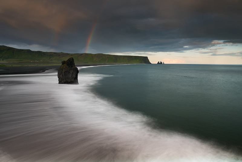 Iceland, Ислаедия Icelandphoto preview