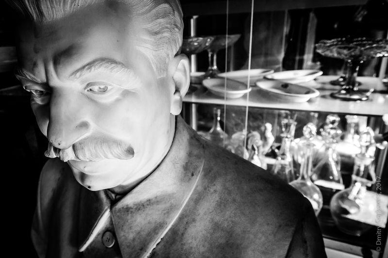 #mik #industrial #city #bw #bwphotography #photobydmitrygorkovets Музей Индустриальной Культуры. Москва. Кузьминки. Museum of industrial culture. Russia. Moscow. Kuzminki.photo preview