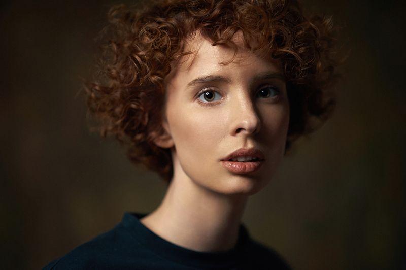 девушка, модель, портрет, 2017, portrait, model Taisiyaphoto preview
