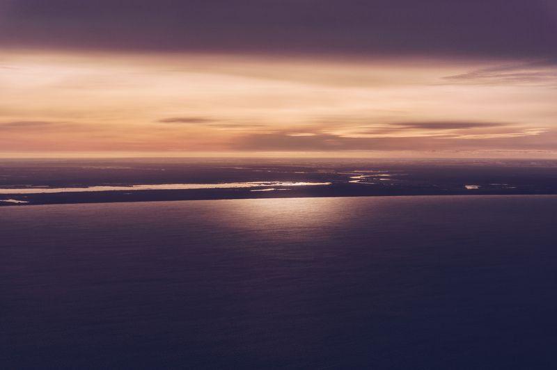 The Baltic shorephoto preview