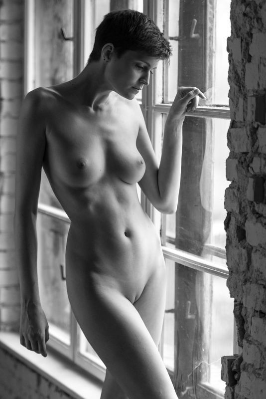 Nude seiesphoto preview