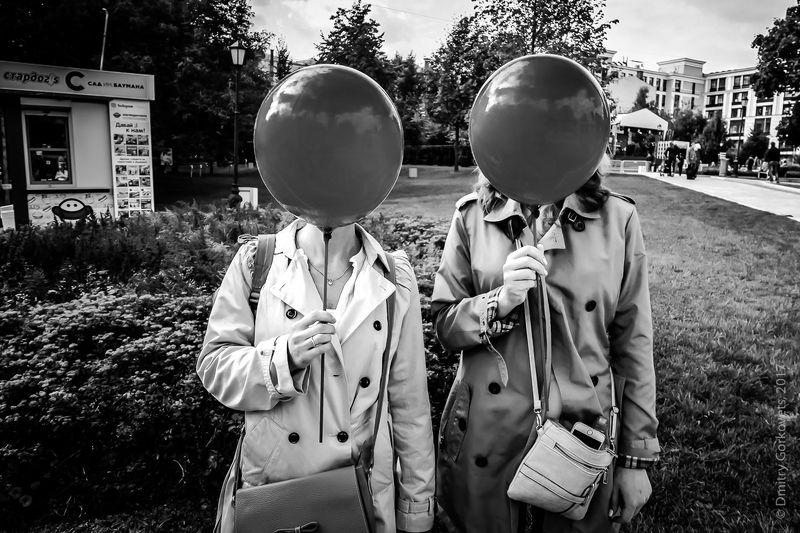 #moscow #streetphotography #BnW #blackandwhite #streetphoto #PhotoByDmitryGorkovets На улицах Москвы. Москва 2017. Moscow streets. Russia 2017. photo preview