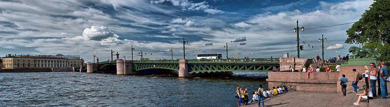 санкт-петербург Питерphoto preview