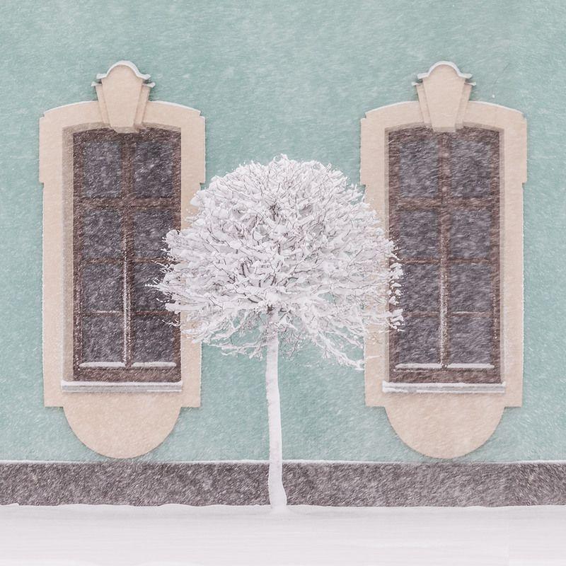 white decorationphoto preview
