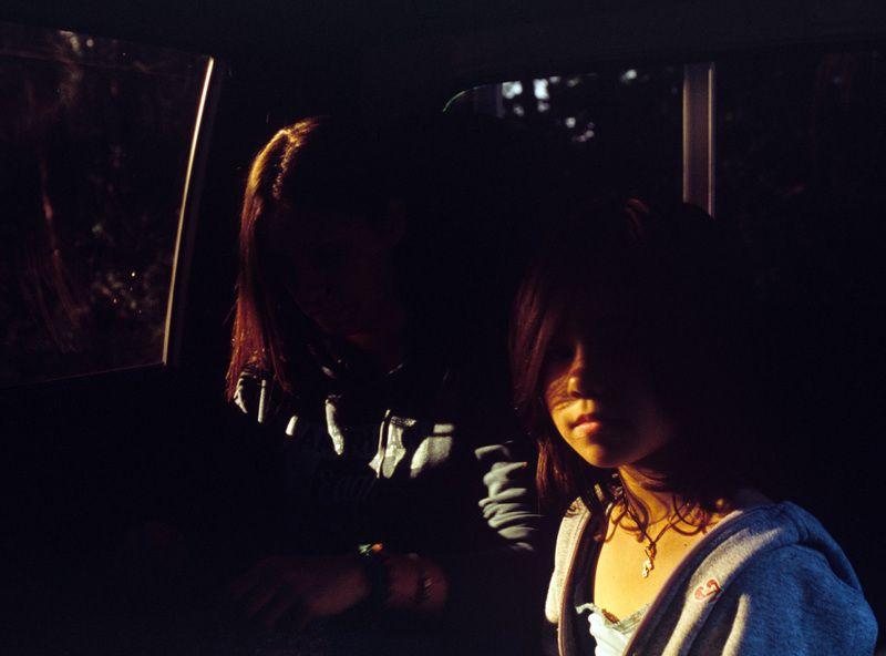 #sisters #film #sun Сестрыphoto preview