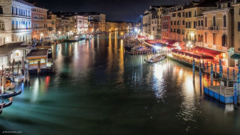 #italia #италия #венеция Veneziaphoto preview
