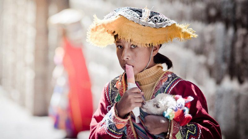 южная америка, латинская америка, боливия, эквадор, перу, лама, фламинго, мачу-пикчу, овцы, велосипед South Americaphoto preview