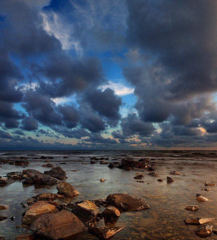 Море камней 2photo preview