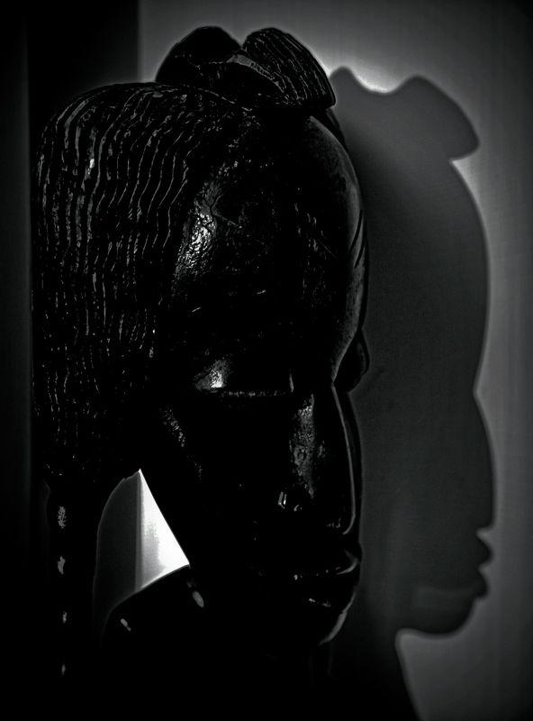 маска маскаphoto preview