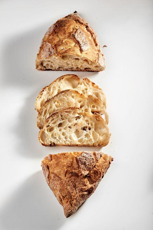 food, bread Игра в ассоциацииphoto preview