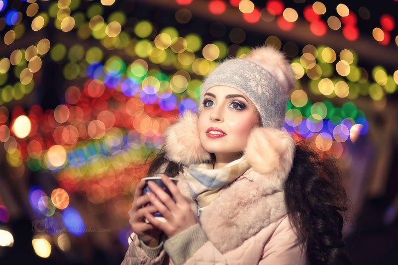 Новогодняяphoto preview