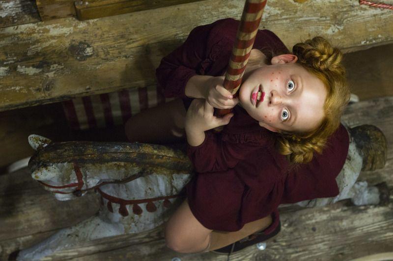 #фотограф#фотографкраснодар#краснодар#россия#фотография Куклаphoto preview
