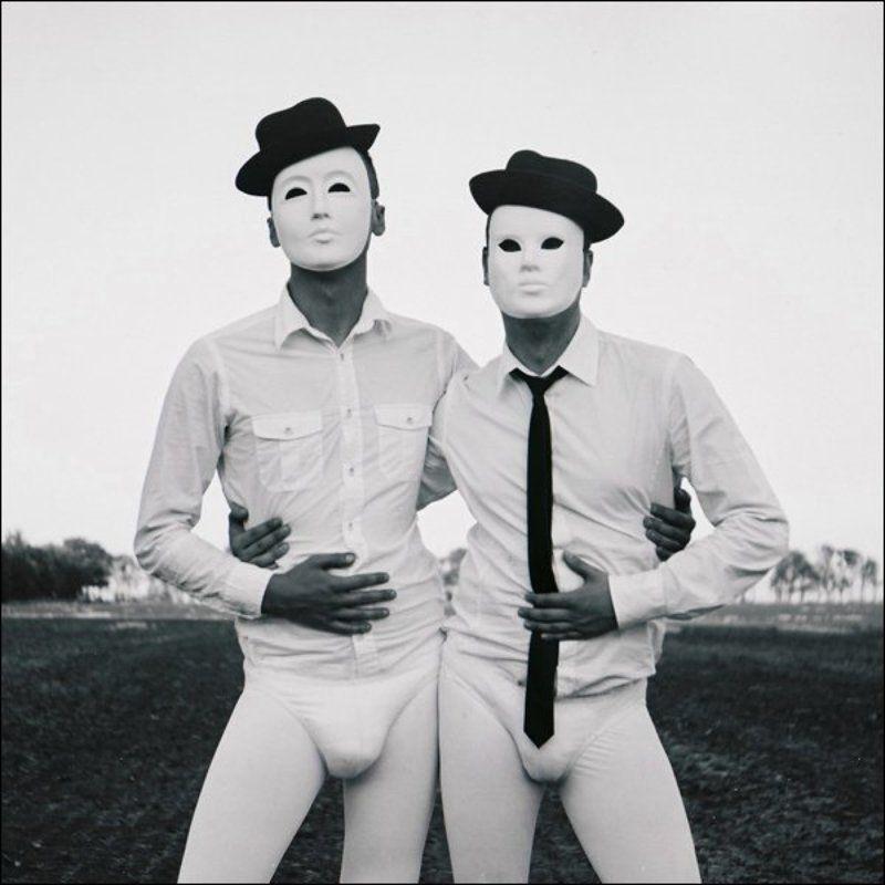 moloko, twins, ulas Moloko Twinsphoto preview