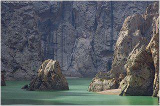 Озеро Кельсу