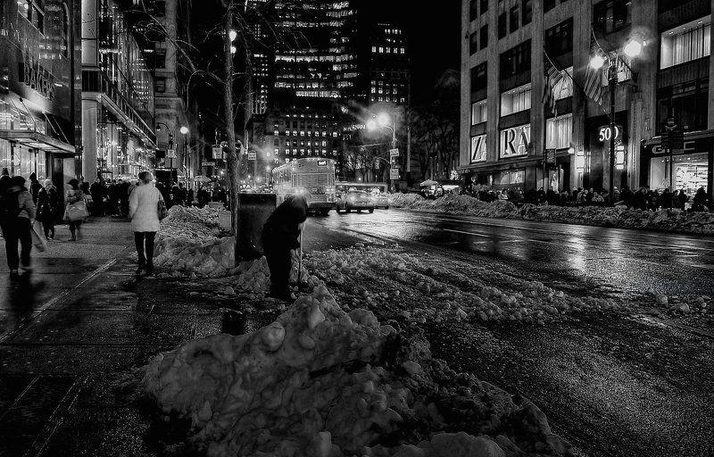 Manhattanphoto preview