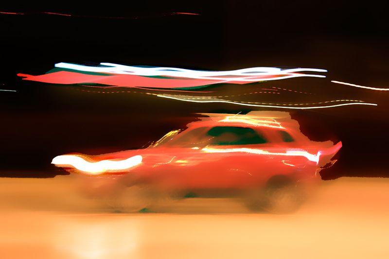 скорость движениеphoto preview