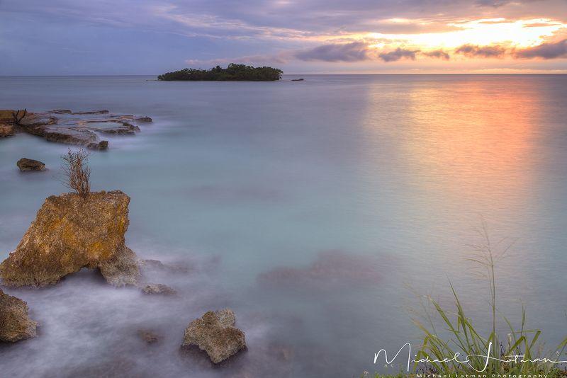 Jamaicaphoto preview