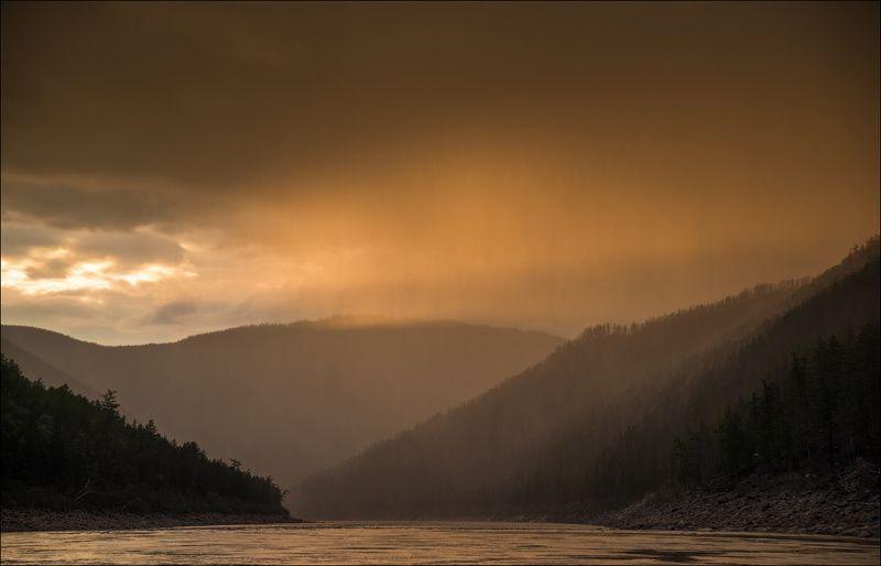 якутия,гонам Гонамское светопредставлениеphoto preview