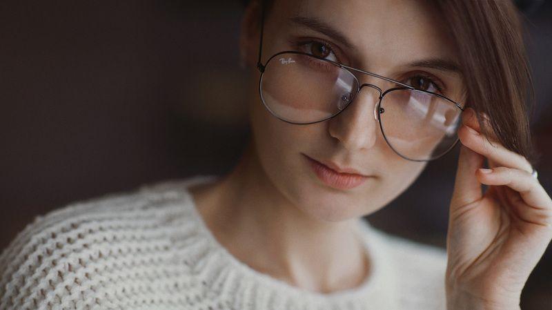 portrait, girl, people, beautiful, natural light, colour, minsk svetaphoto preview