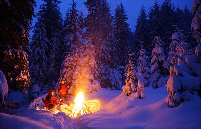 Зимова казкаphoto preview