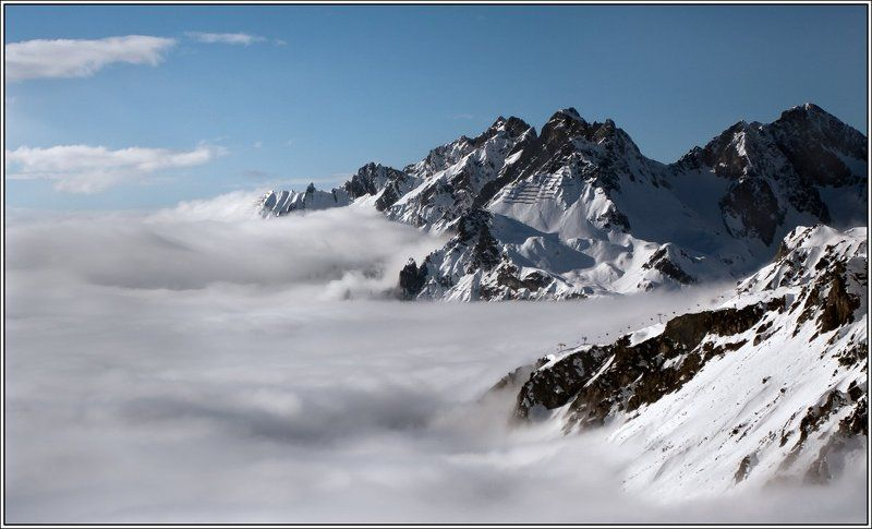 Ferien am Arlbergphoto preview