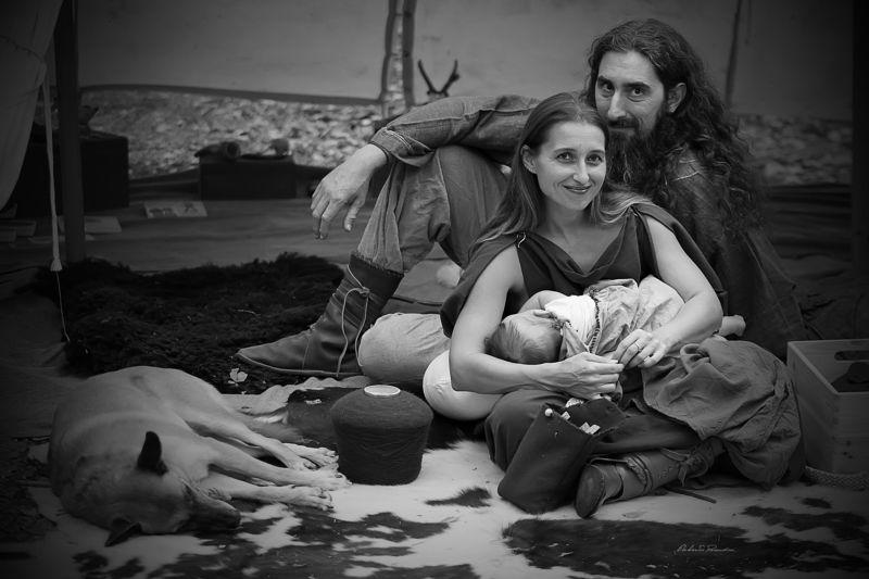 Famigliaphoto preview