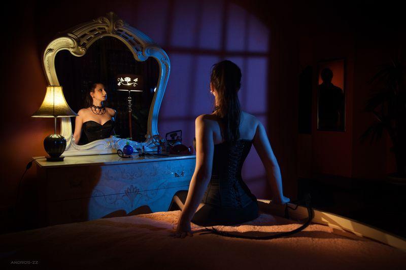 cinema, noir, neonoir, thriller, andros-zz, cinematografic_pfoto, кинематографическая_фотография, девушка, нуар, неонуар, кино, Сinemaphoto preview