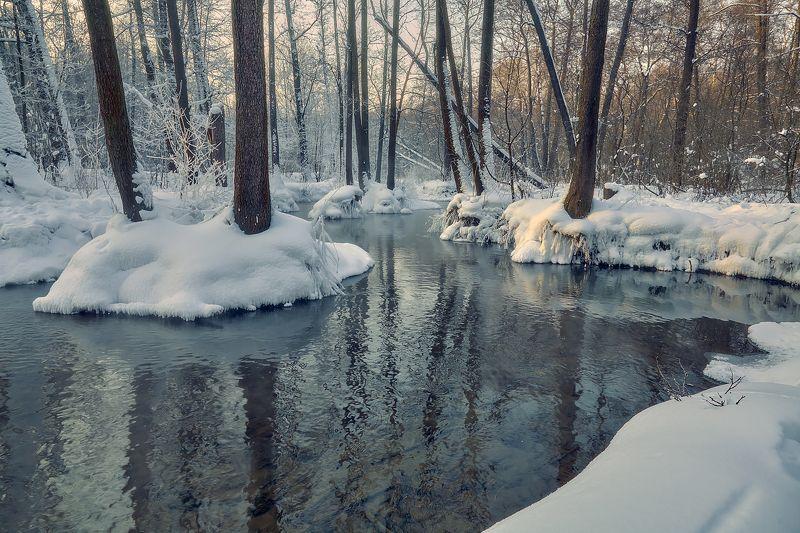 Зима уходи!photo preview