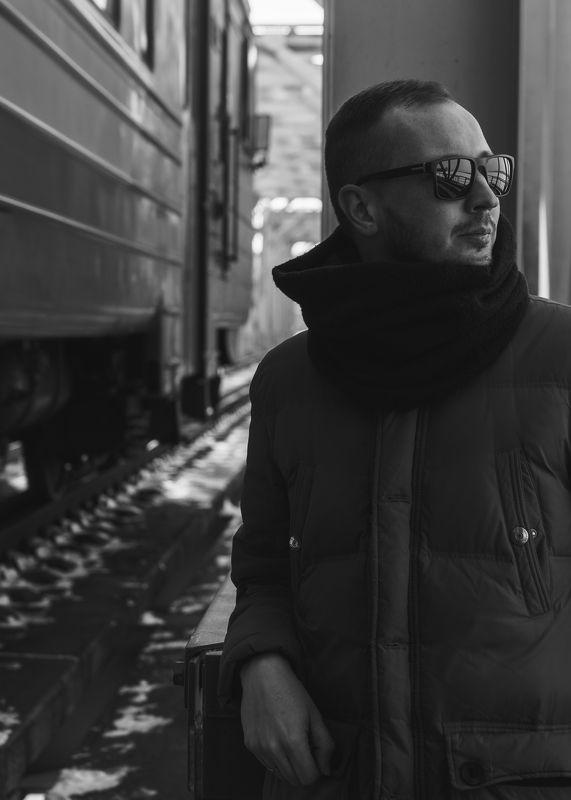 Dmitryphoto preview