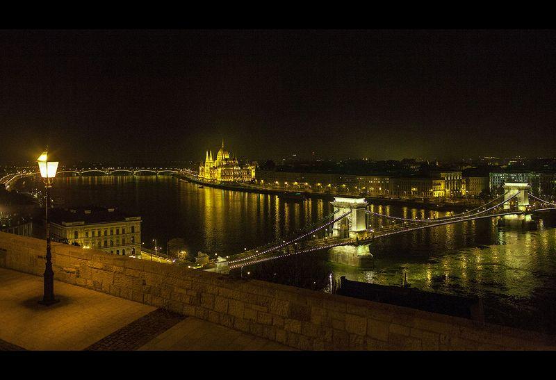 Budapestphoto preview