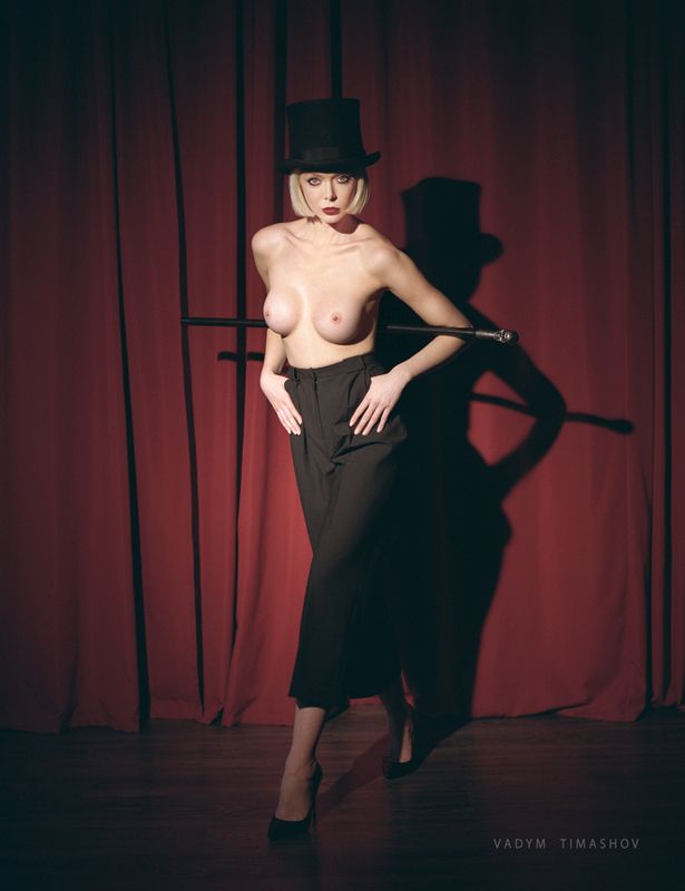nude, art, color, film, beauty *****photo preview