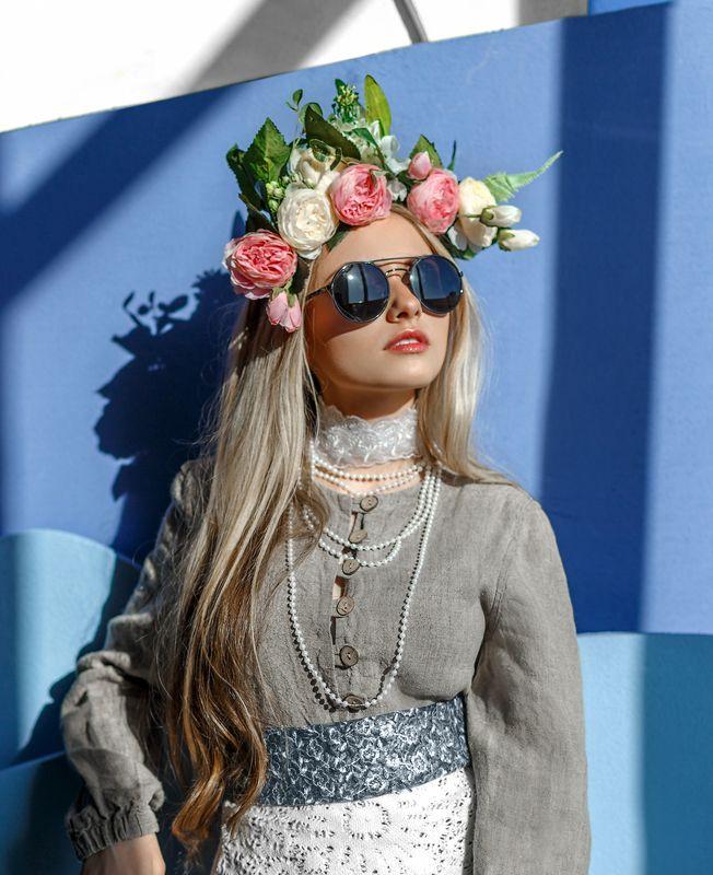 russian style, model, fashion, glamour, Маргарита Гусева, фэшн, мода, гламур, модель Russian stylephoto preview