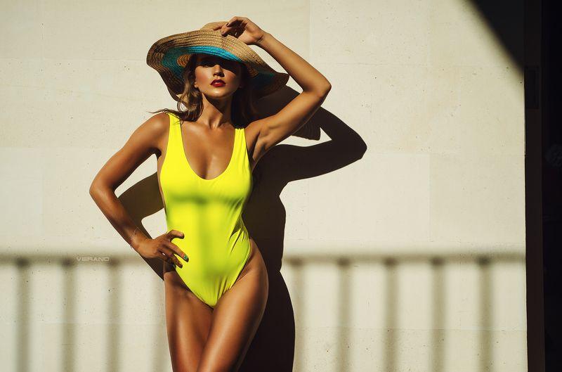 #nikolasverano #verano #model #girl #photographer  #playboy #playboyrussia Polinaphoto preview