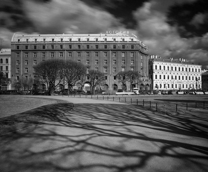 Astoria Hotelphoto preview