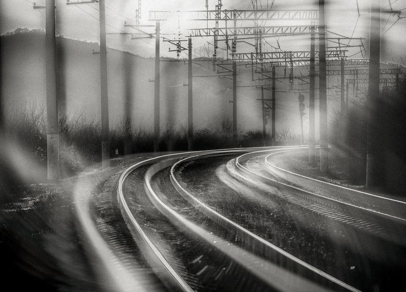 Railway Moodphoto preview
