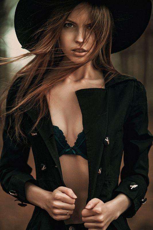girls, sexy, portrait, cute Anastasiaphoto preview
