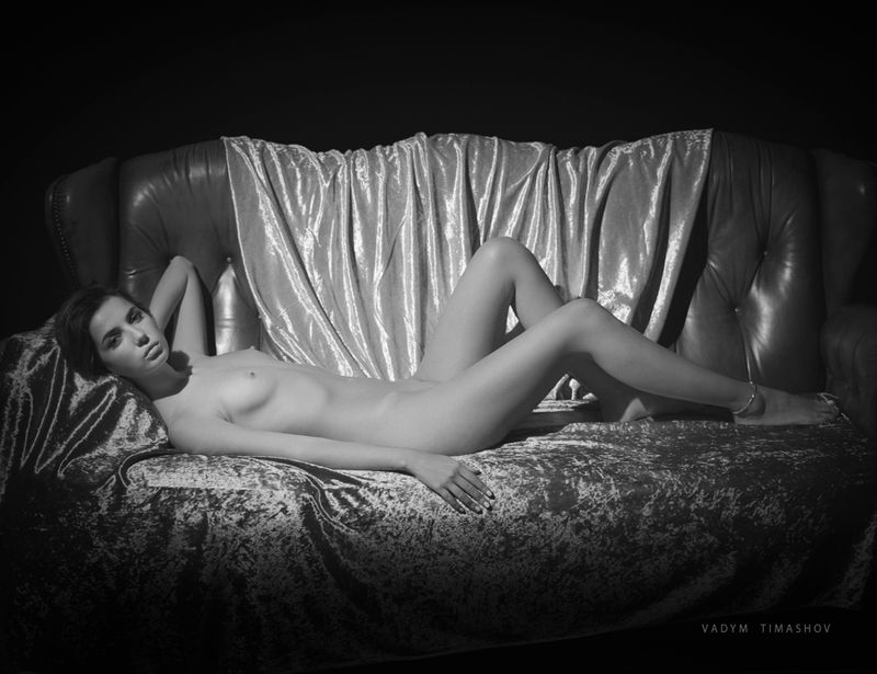 nude, art, black and white, beauty, portrait, film *****photo preview