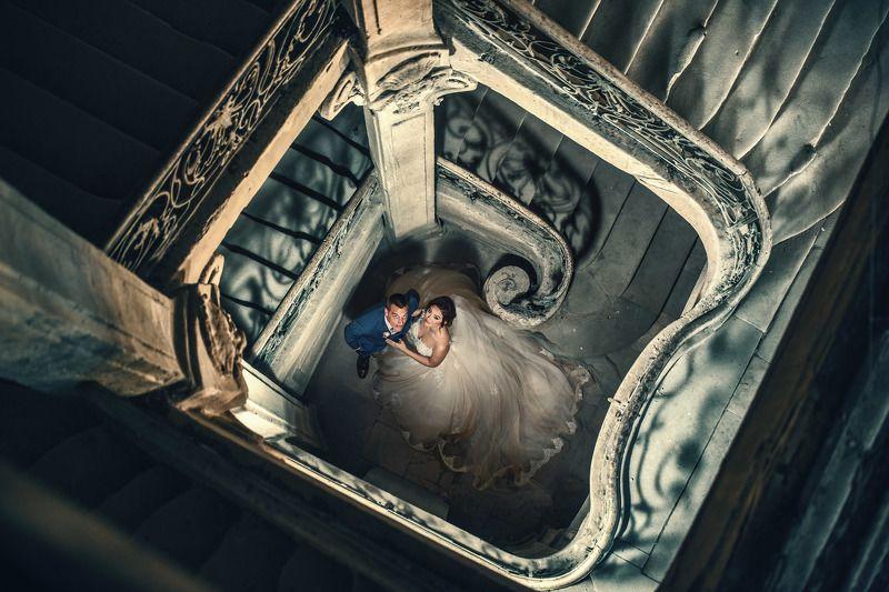 wedding, bride, castle, nice, nikon Weddingphoto preview