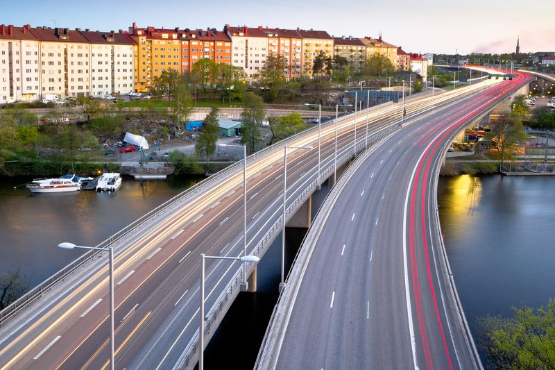 patryk,i gnacak, sweden, stockholm ,nightphotography, longexposure photo preview