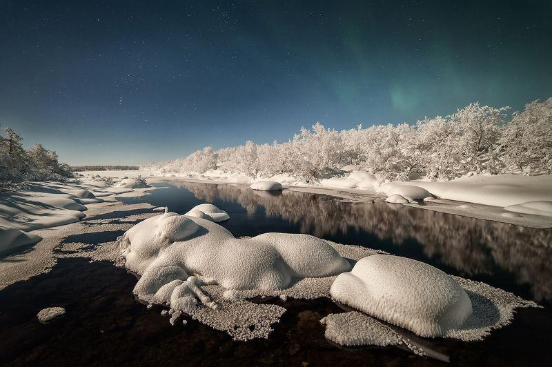 Зимняя формаphoto preview